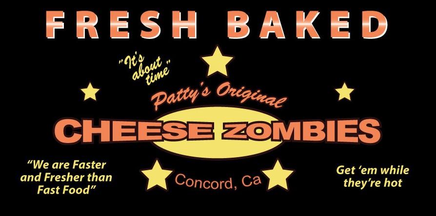 cheese_zombie