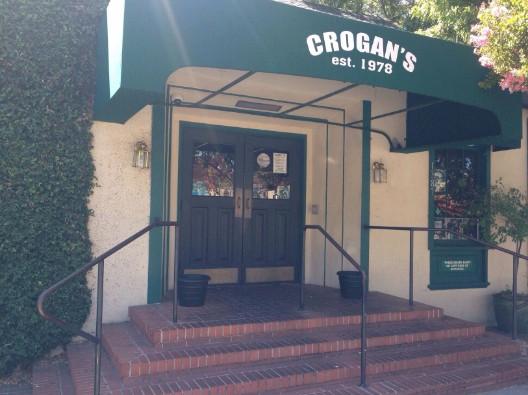 crogans_sports_bar