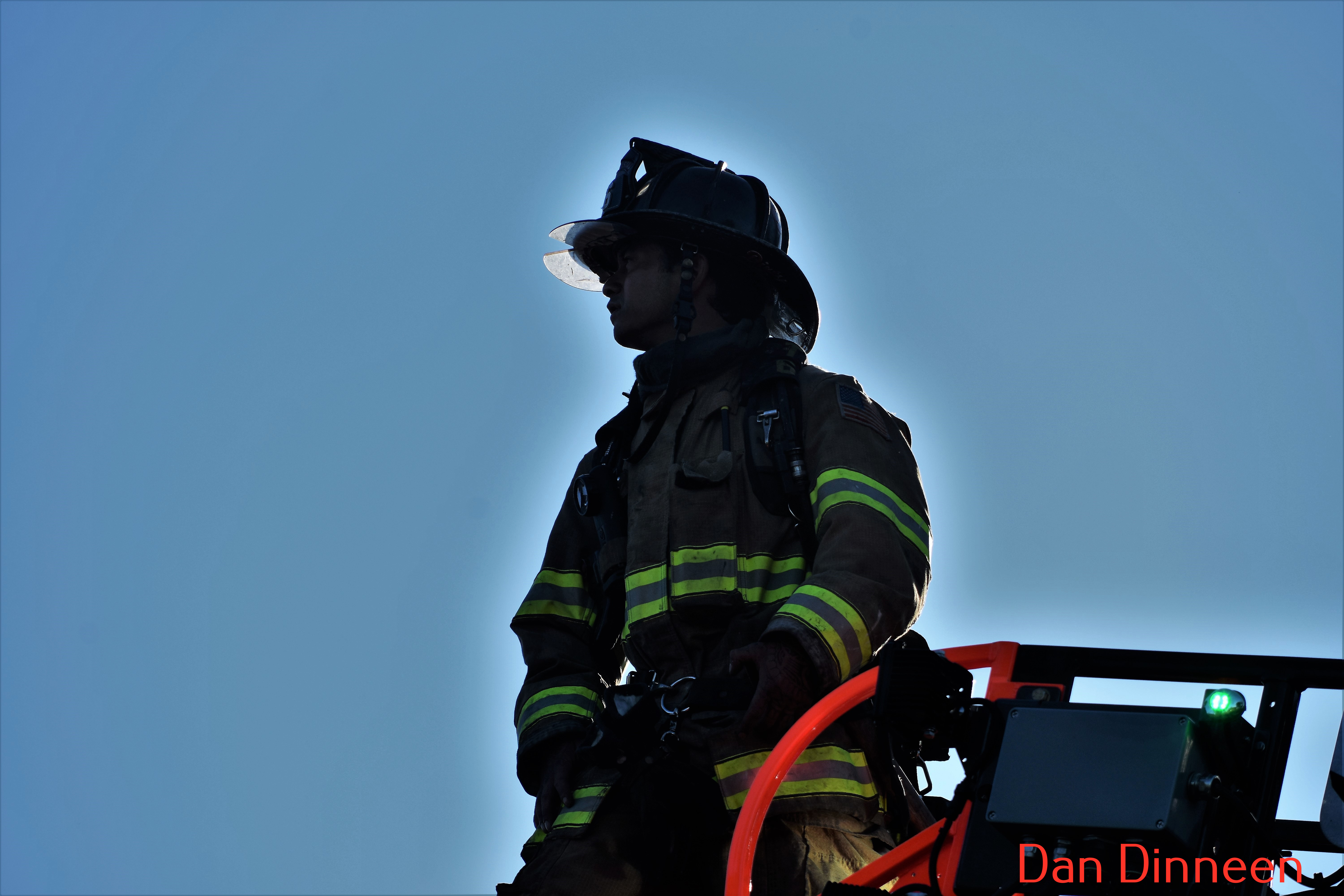 UPDATE: Structure Fire on Valley Crest Dr. in Concord —claycord ...