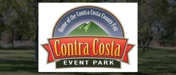 contra costa county singles The development will include detached single-family homes with living area of approximately 1,687 sq ft 4  contra costa county: style: new construction: sq ft .