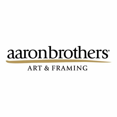 CLOSING: Aaron Brothers Art & Framing Closing in the Willows ...